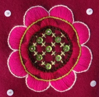 pink flower detail.jpg